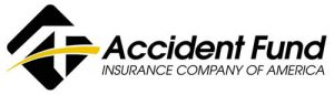 AccidentFund Logo