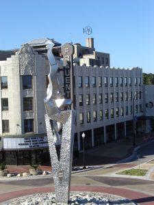 sculpture,frauenthal,turbine1