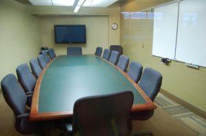 board room benefits
