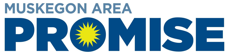 Muskegon Area Promise Logo