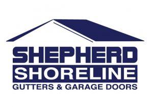 Shepard Shoreline Gutters and Garage Doors