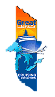 great lakes cruising coalition