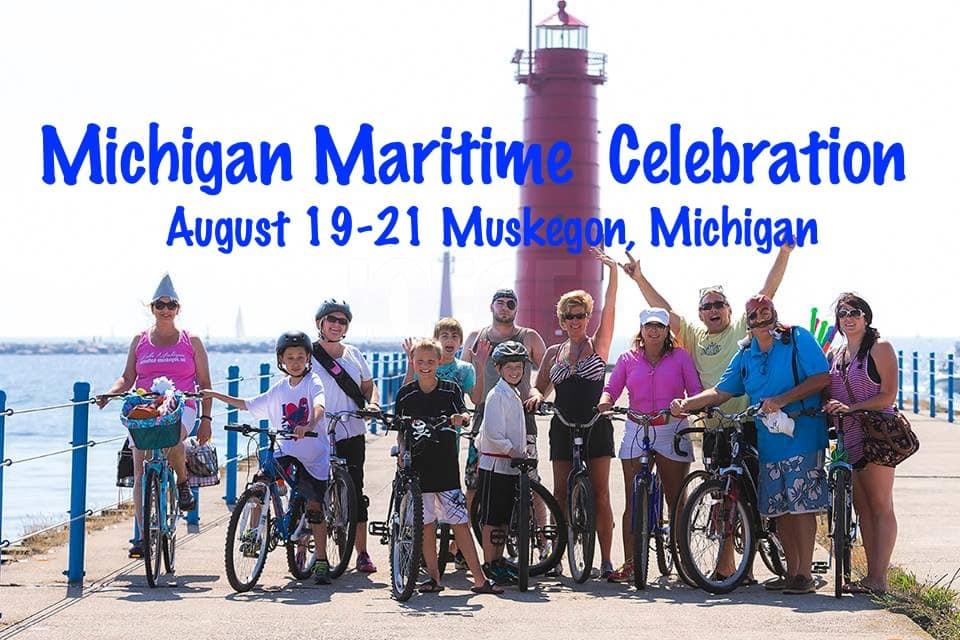 Maritime Celebration