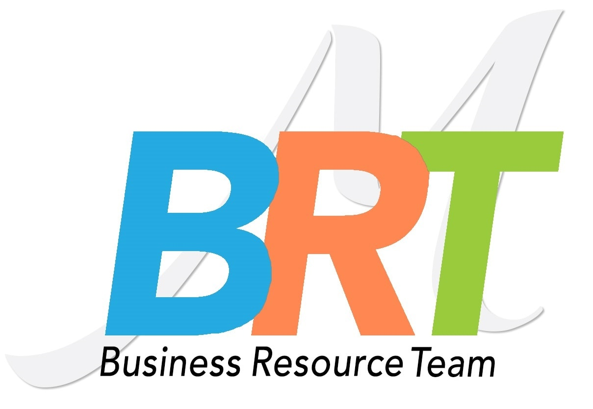 brt-logo-transparent
