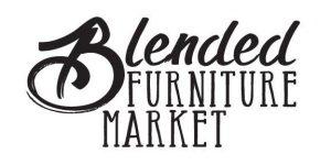 blended-furniture
