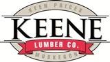 keene-lumber-web-3